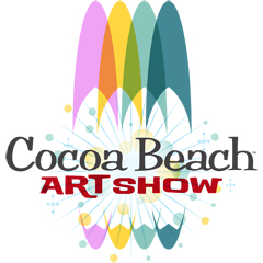 cocoa_beach_art_show_logo_large-1 copy.jpg