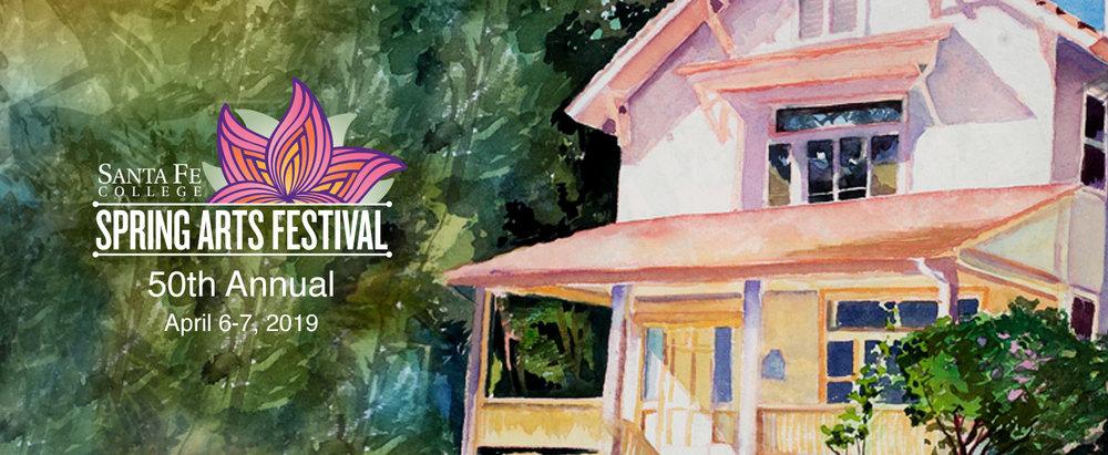 spring-arts-festival.jpg
