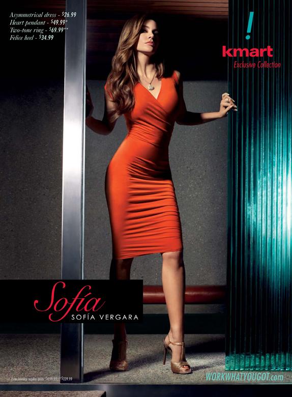 NF_Sofia12_Vogue_Pg.jpg