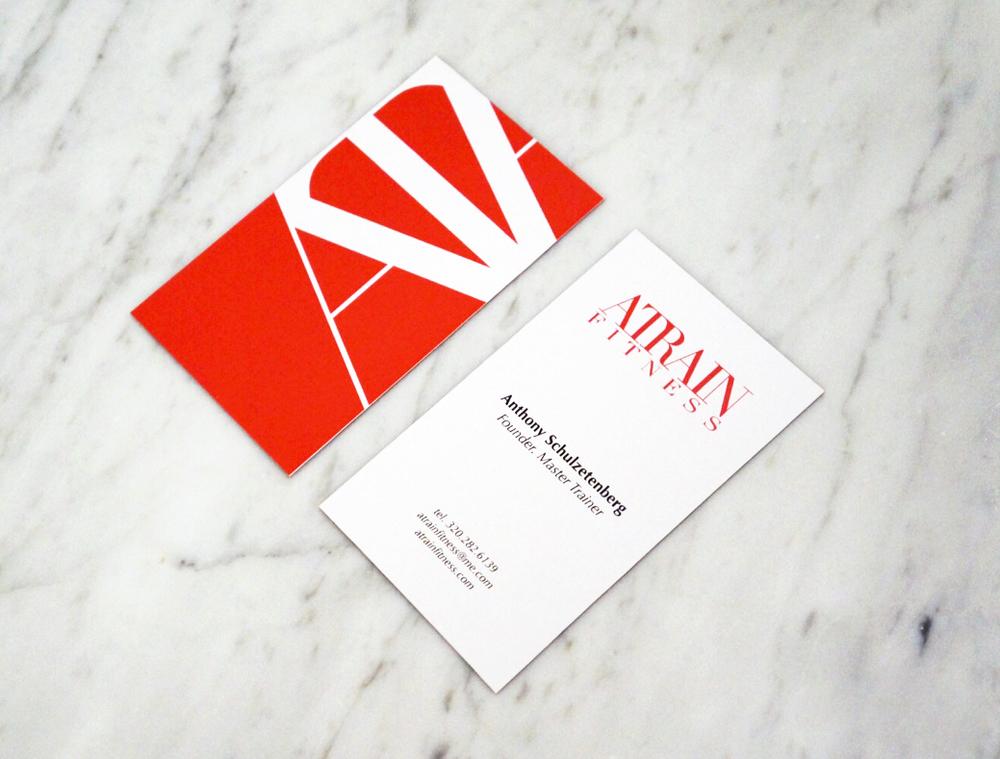 cards 2_o.jpg