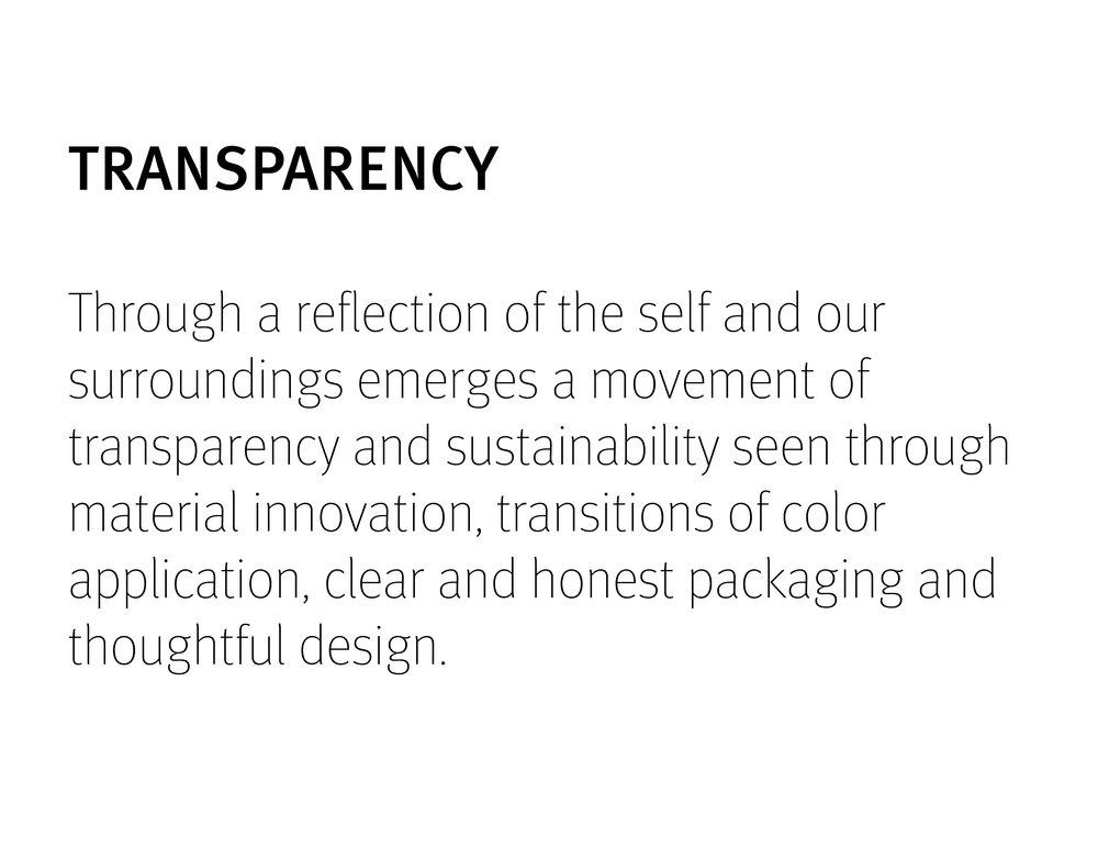 Transparency_20162.jpg