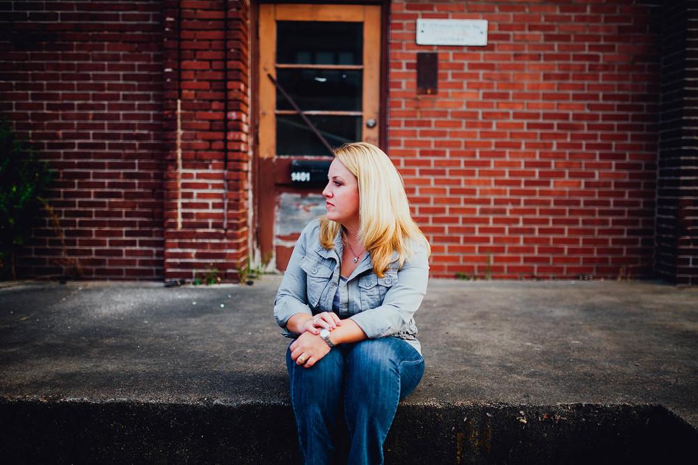 ShellyConn4.jpg