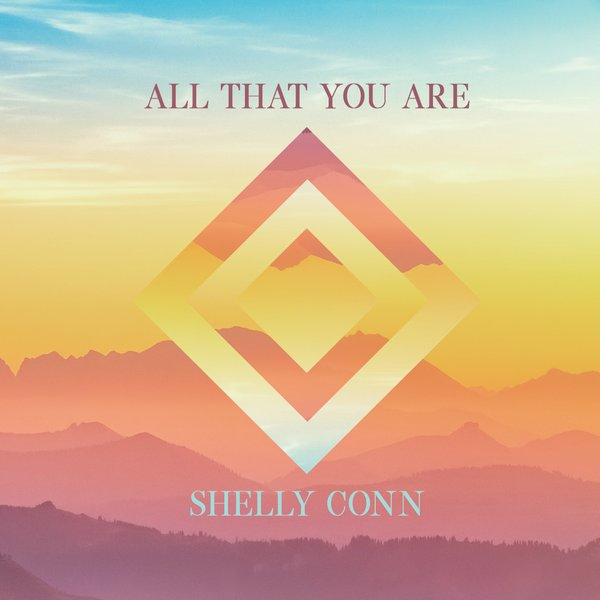 All That You Are -