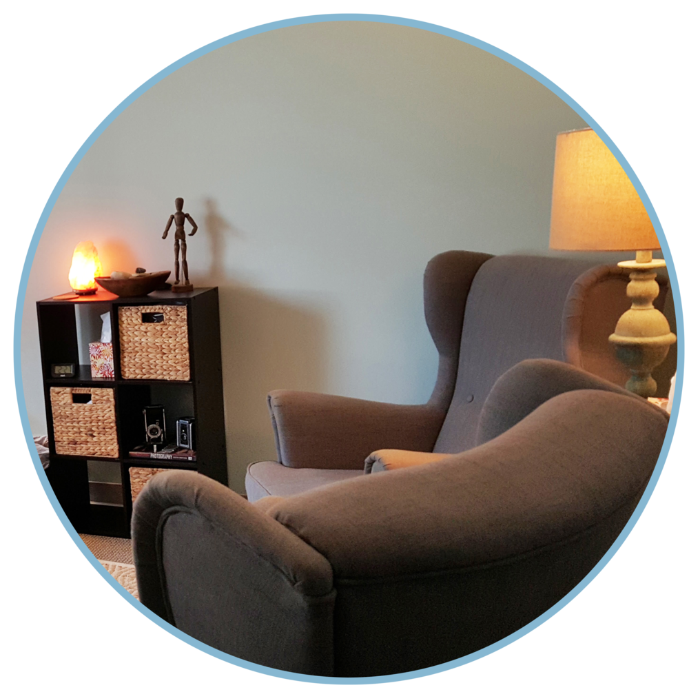 Mindful Counseling offers counseling and psychotherapy services to individuals and couples in the Greater Grand Rapids Area.