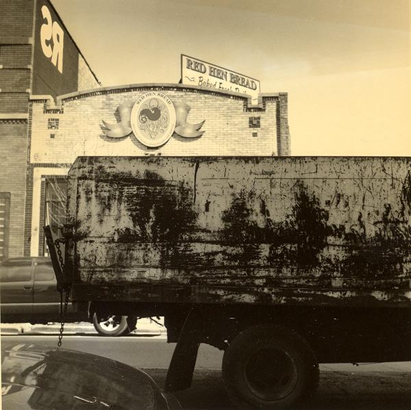 moving_truck.jpg