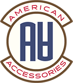 AMERICAN ACCESSORIES