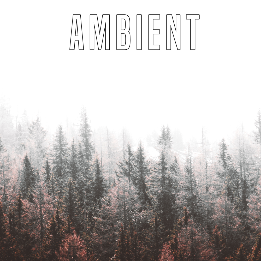 Ambient.png