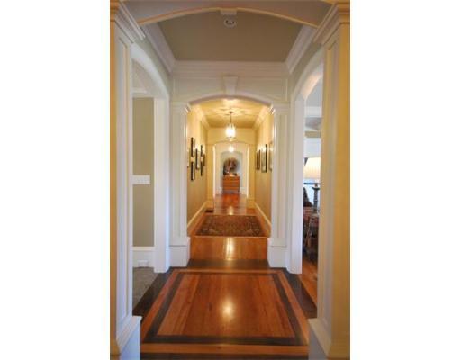 1053 tremont hallway.jpg