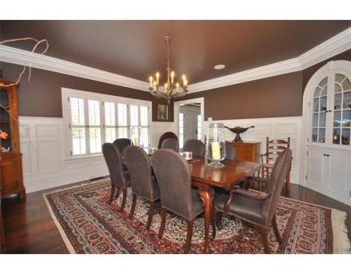 1053 tremont dining room.jpg