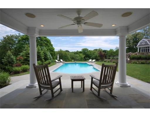 1053 tremont pool view.jpg