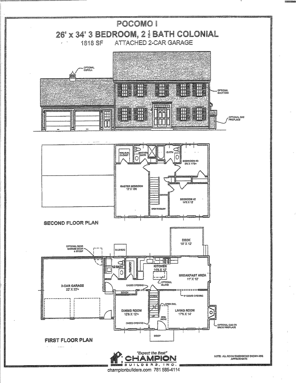 Pocomo I Floor Plan Final jpeg.jpg