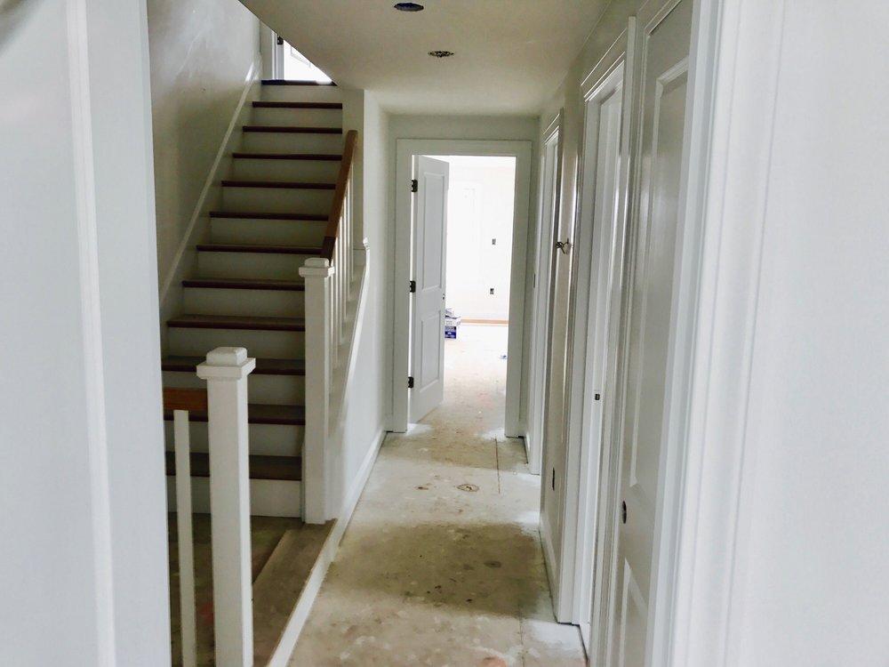 62 marg hallway 3-22-18.jpg