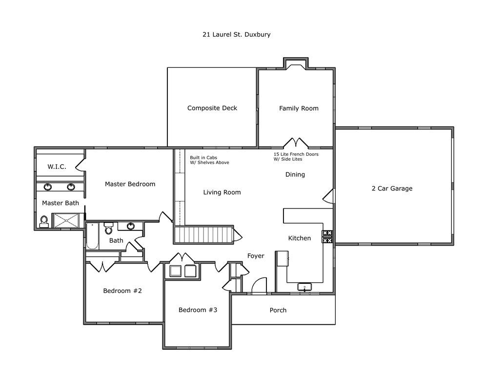 21 LAUREL ST FACSIMILE FLOORPLAN.jpg
