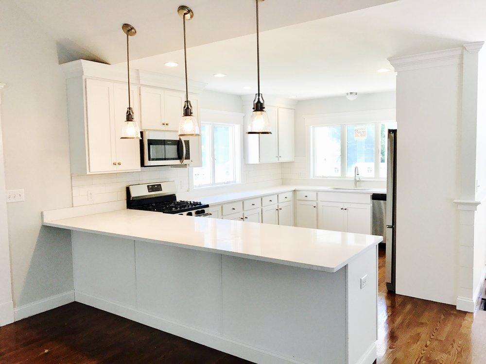 34 cran pic kitchen 7-12-18.jpg