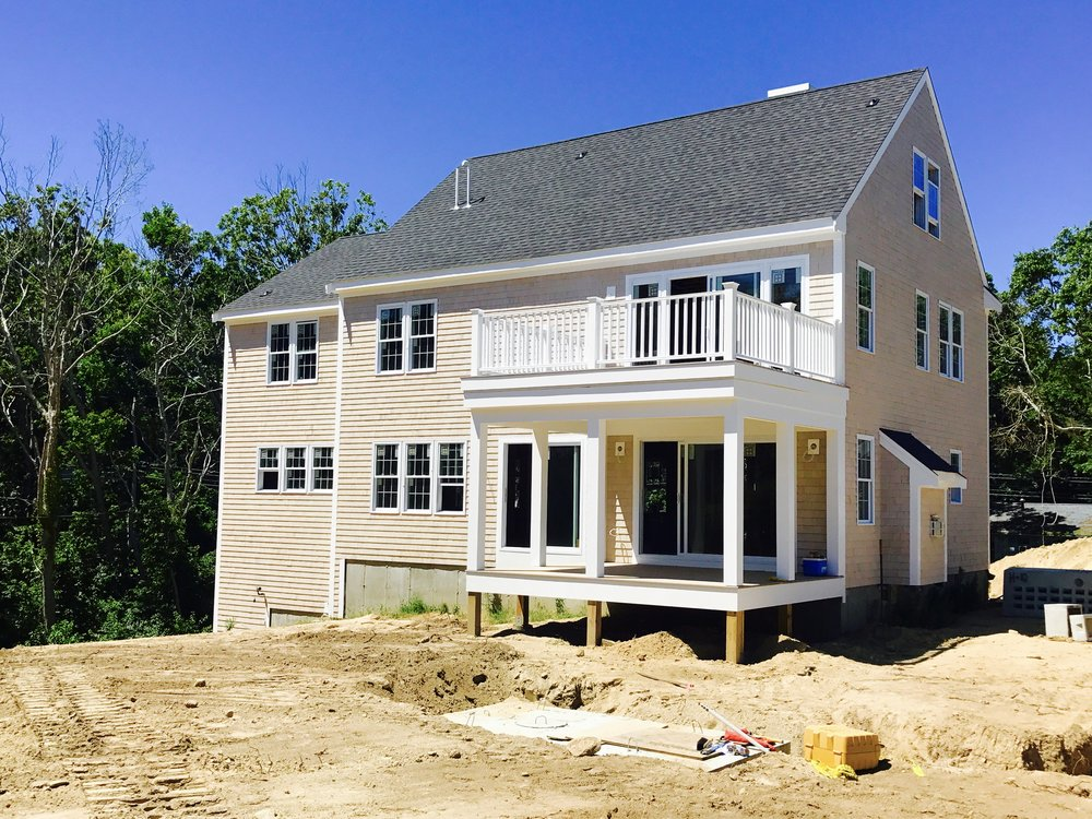 16 CENTER HILL RD 7-19-18 REAR PIC.jpg