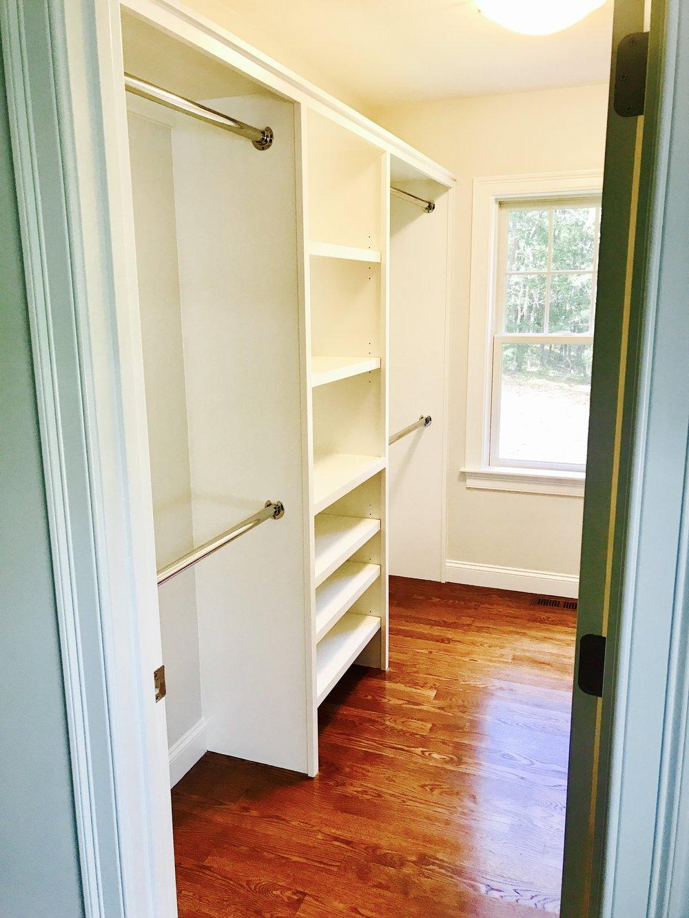 34 cran 8-2-18 pic master closet.jpg