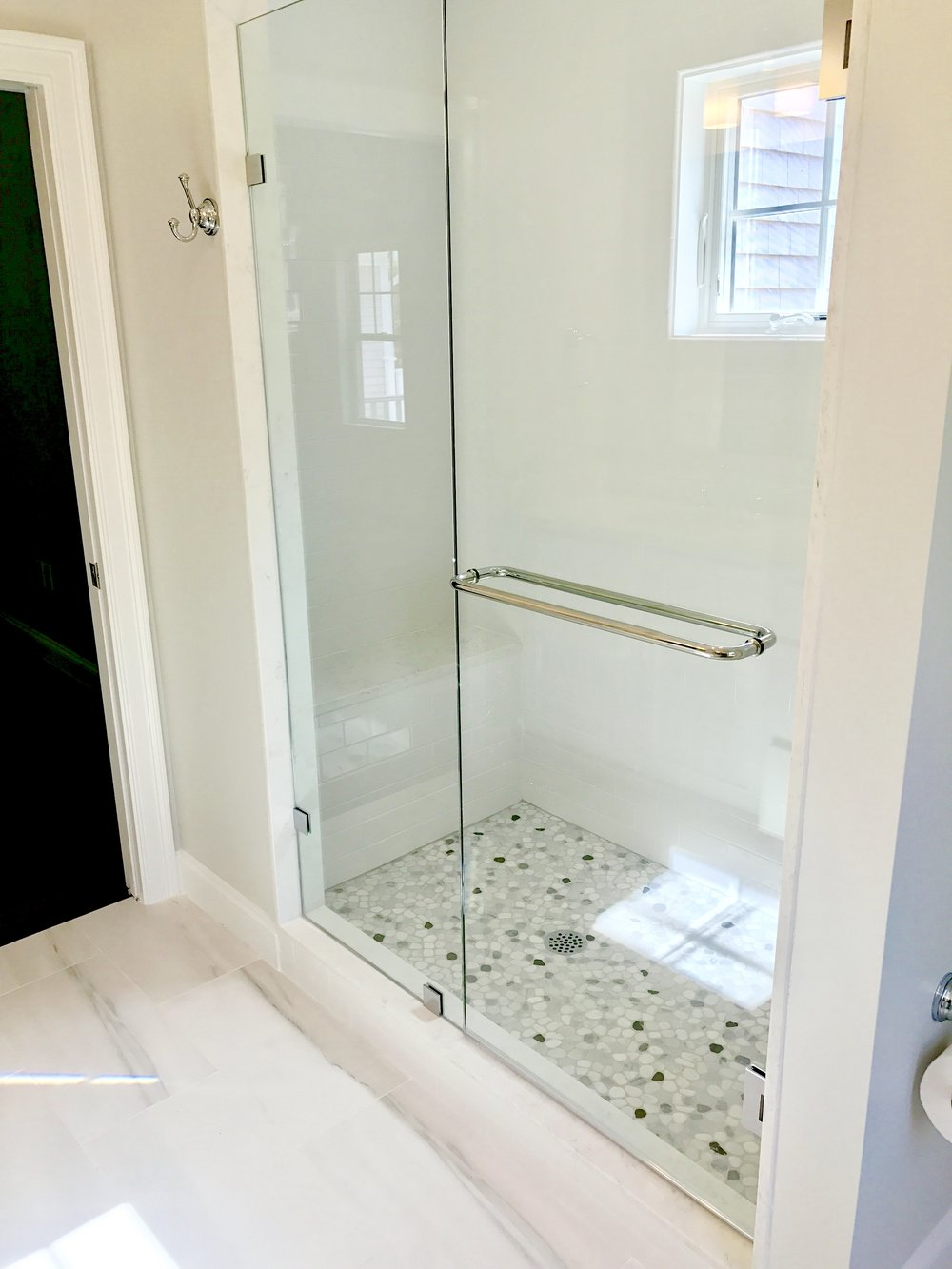 34 cran 8-2-18 pic master shower.jpg