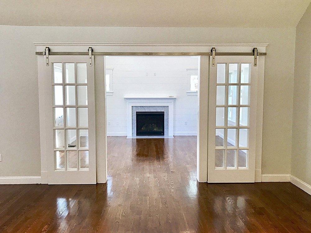 34 cran sliding doors 7-8-18.jpg