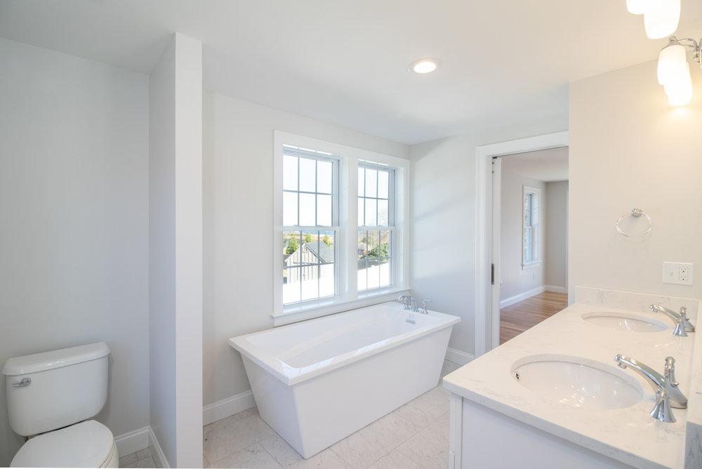 16 c hill master bath.jpg