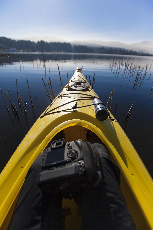JenniferJamesPhotography_kayakingCapeMearesWinter.jpg