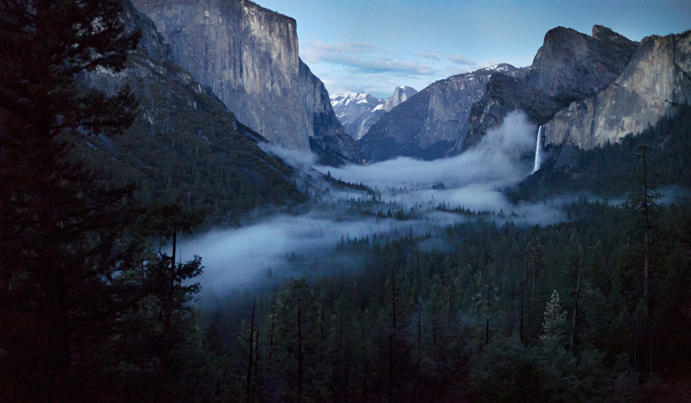 JenniferJamesPhotography_YosemiteValley_WebRes.jpg