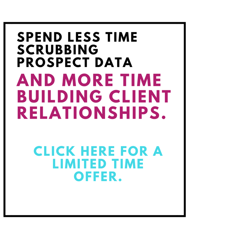 limited time offer untapsocial social selling.png