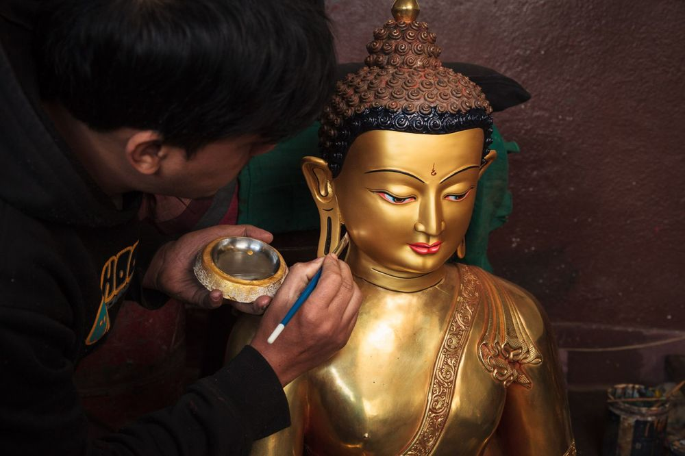 20150112_stupa-paint_0036.jpg