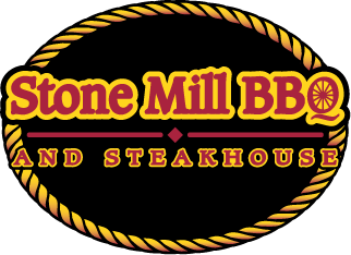 Stone Mill BBQ and Steakhouse