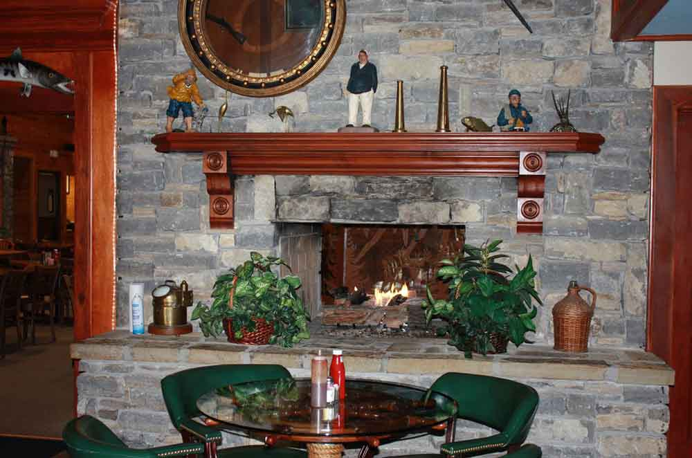 bar-fireplace.jpg