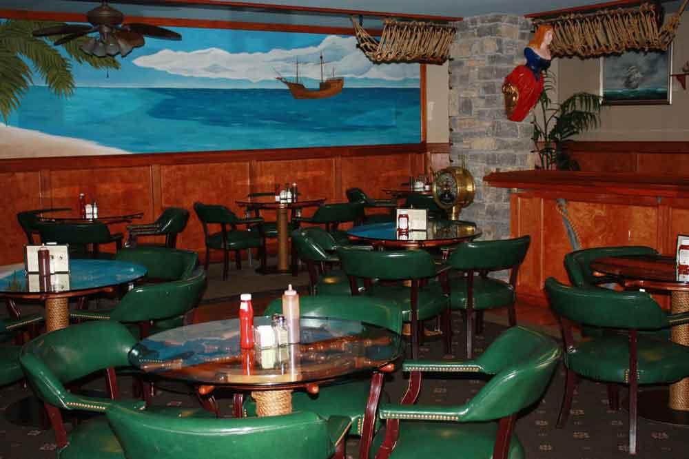 bar-mural.jpg