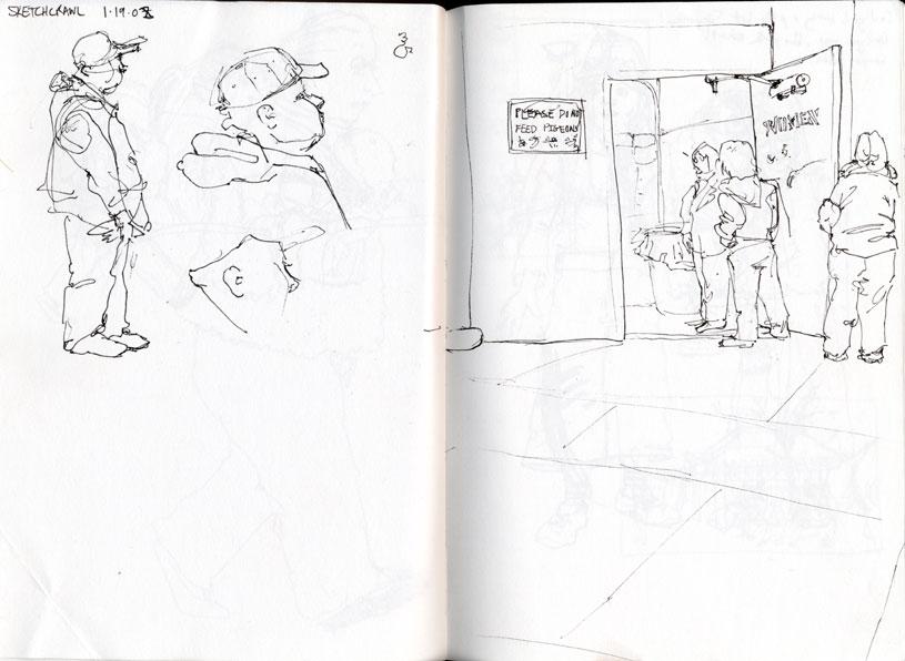 sketchcrawl17_1