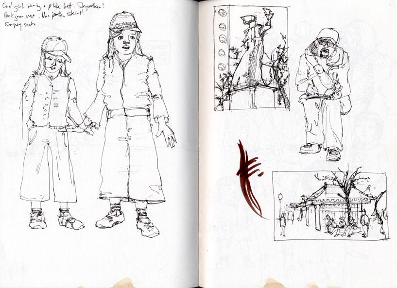 sketchcrawl17_2