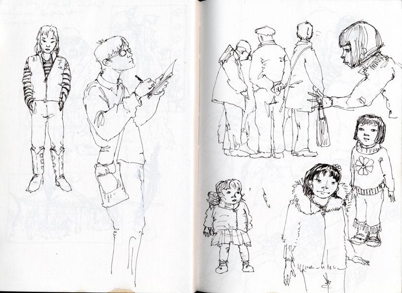 sketchcrawl17_3