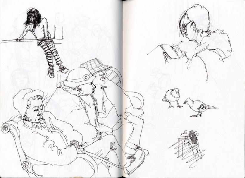 sketchcrawl17_4