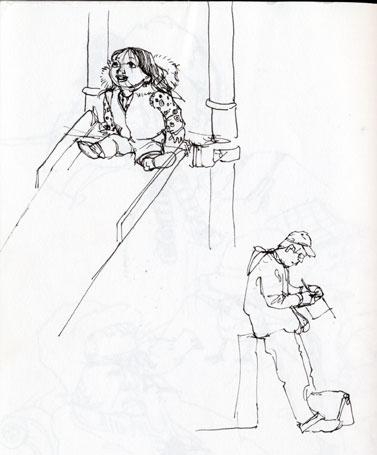 sketchcrawl17_5