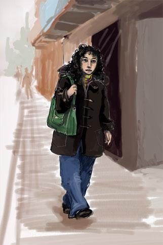 sketch042color.jpg