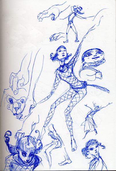 sketch046a.jpg