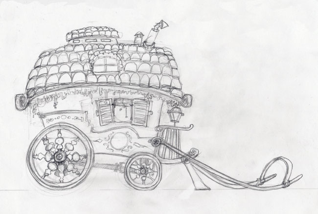 wagonside.jpg