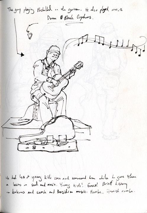 guitar guy 1
