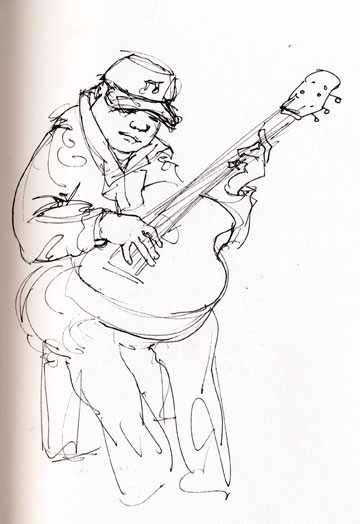 guitar guy 2
