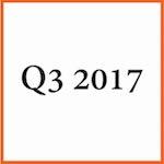 Q3 2017-01.jpg