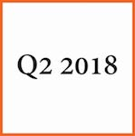 Q2 2018.jpg