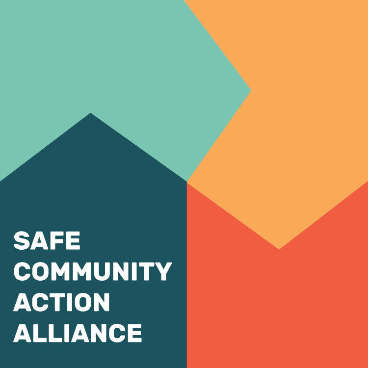 Safe Community Action Alliance