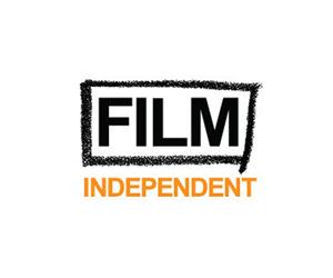 FilmIndependent.jpg
