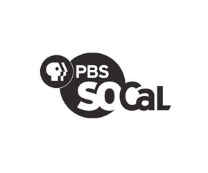 pbssocal.jpg
