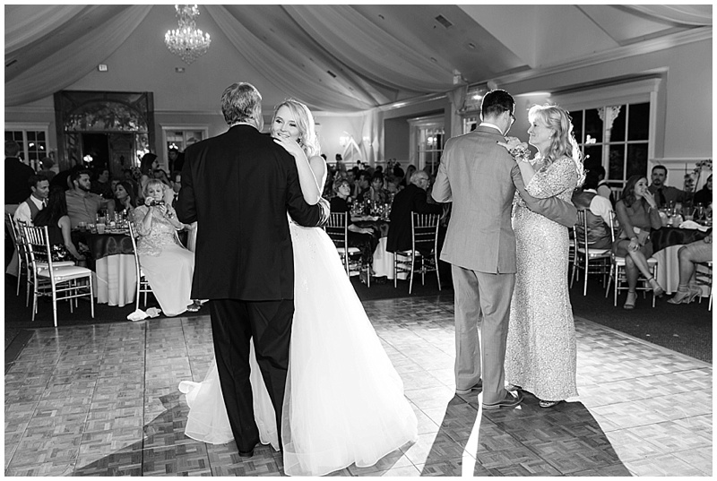 028Arizona Wedding photographer .jpg