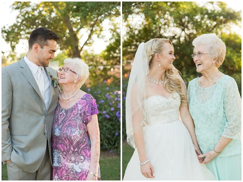 056Arizona Wedding photographer .jpg