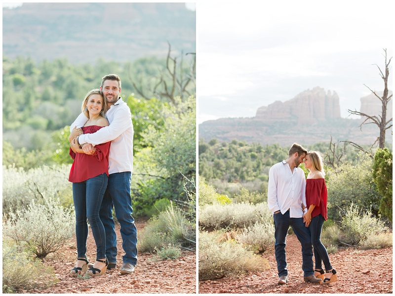 519Arizona Wedding Photographer .jpg
