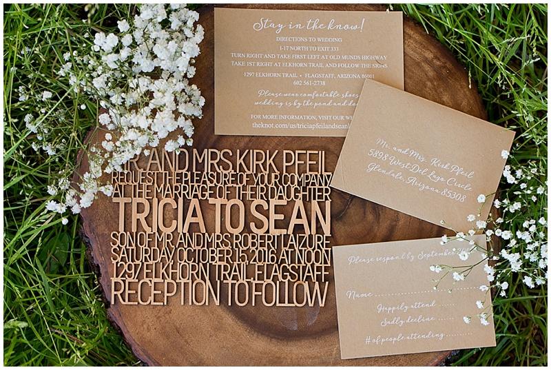006Arizona Wedding Photographer.jpg