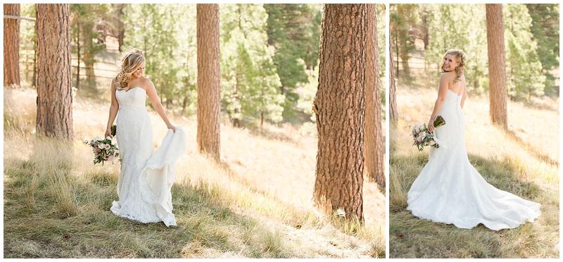 023Arizona Wedding Photographer.jpg
